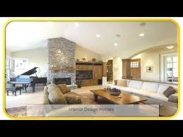 design homes interior design modern interior design homes