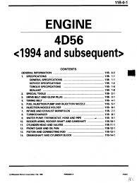 4d56 engine schematic diagram of transmission 01 impala engine diagram
