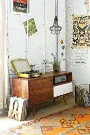 Retro Vintage Home Decor Vintage Home Decor Aexmachina Info