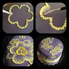 433 best cooker images on pinterest cake decorating cake ideas