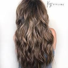 brondie hair tag gilberthairstylist instagram pictures instarix
