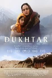dukhtar 2014 full movie watch online free vodlocker dukhtar