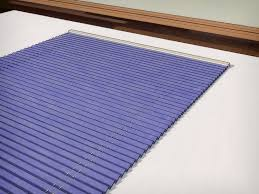 12 Blinds 3 Ways To Clean Horizontal Blinds Wikihow