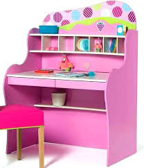 Desk For Kid Desks For Medium Size Of Seat Chairs Child Writing Desk Study