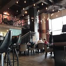 Dawali Mediterranean Kitchen Chicago Il - kurah mediterranean order online 280 photos u0026 291 reviews