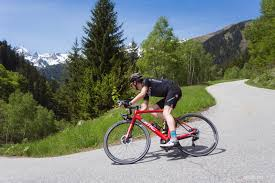 share the damn road cycling jersey bicycling pinterest road first look review third generation bmc teammachine slr01