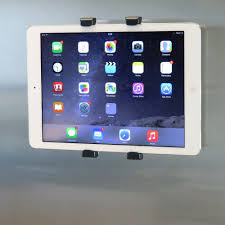 fridgepad 2 for ipad ampere