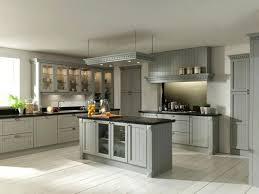 modele de cuisine moderne americaine modele cuisine americaine agrandir une cuisine ouverte relookace