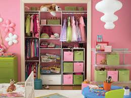 kids u0027 closets and toy storage hgtv