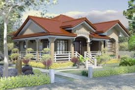 small bungalow floor plans fascinating bungalow house floor plan philippines photos ideas