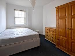 louer une chambre à londres chambre londres loyers à prix réduit