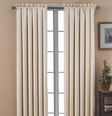 Cheap Black Curtains Blackout Curtain Also With A Black Curtains Also With A Room