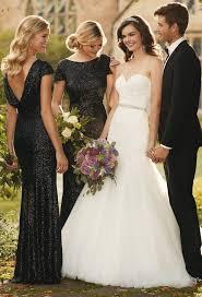 black and bridesmaid dresses black bridesmaid dresses bridesmaid dresses