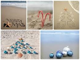 Beach Christmas Ornaments Merry Monday 01 U2013 Coastal Christmas Decoration Calabrian Sunshine