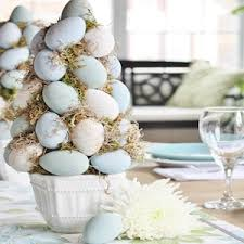 easter decorations 100 cheap and easy diy easter decorations prudent pincher