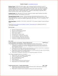 Job Resume Format Microsoft Word by 8 Basic Resume Templates Microsoft Word Budget Template Letter