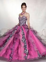 quince dress most outrageous the top quinceanera quince dresses