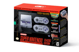 at what time will target online black friday open where and how to buy the snes classic edition today update polygon