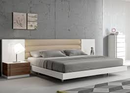 Best Modern Beds Images On Pinterest Modern Beds Headboards - Elegant non toxic bedroom furniture residence
