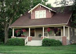 cottage house exterior small country house design plans home deco cottage simple floor