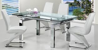 White Extending Dining Table And Chairs An Overview Of Picking Up The Right Dining Table U2013 Elites Home Decor