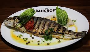 the bancroft the bancroft