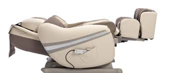 Indian Massage Chair Inada The World U0027s Best Massage Chair Shiatsu Massage Chairs