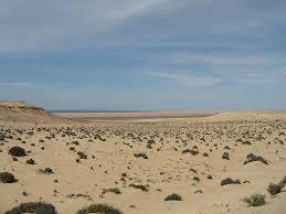 100 sahara desert snow morocco vacationtours morocco