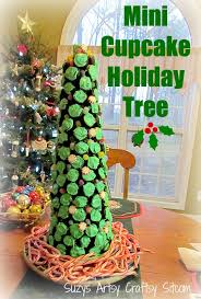 amazing chocolate cupcake recipes