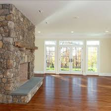E Unlimited Home Design Carpentry Unlimited Inc Our Services