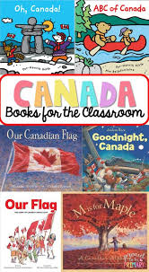 102 best social studies u0027oh canada u0027 images on pinterest teaching