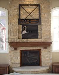 Fireplace Mantel Shelf Designs by 284 Best Fireplace Images On Pinterest Fireplaces Fireplace