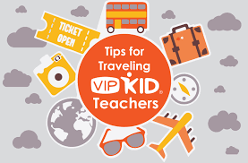 traveling tips images Tips from traveling vipkid teachers vipkid teacher blog jpg