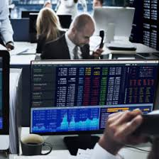 Best Live Trading Room by Live Trading Room Archives Eagawker Comthe Best Trading Systems