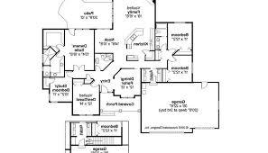 10 000 sq ft house plans mansion house floor plans blueprints 6 bedroom 2 story 10000 sq ft