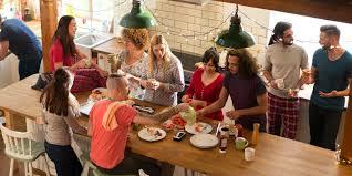 cours de cuisine gratuit bon plan des cours de cuisine gratuits hintigo fr