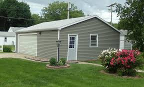 2 bedroom homes 2 bedroom home near me house for rent or sale