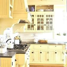 grey white yellow kitchen pale yellow kitchen large size of yellow kitchen cabinets with grey