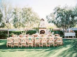 outdoor wedding venues az 40 fresh pics of wedding venues az 2018 your help your
