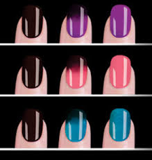 whoa orly debuts a color changing nail polish fine blog june