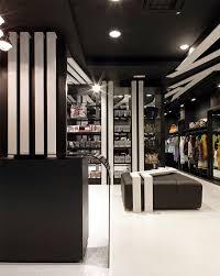 Interior Design Of Shop 45 Best Retail Interiors Images On Pinterest Retail Interior