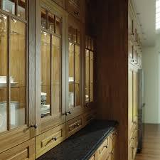 jefferson oak and ivory kitchen solutions kilkenny