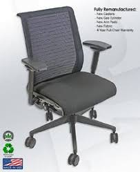 chairs ergonomic and task work chairs page 1 easy office