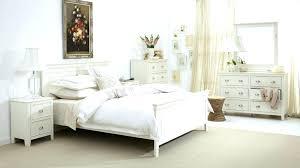 vintage looking bedroom furniture industrial style bedroom furniture madebyni co