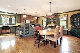 country kitchen furniture stores kitchen furniture ideas cloudninja co