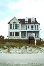 Dream House On The Beach - home on the beach dream homes pinterest beach house and future