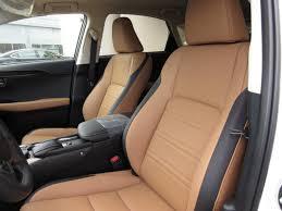 lexus nx interior back seat 2017 new lexus nx nx 300h awd at lexus de ponce pr iid 16480327