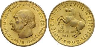 numisbids emporium hamburg auction 68 15 16 november 2012