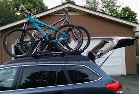 nissan juke bike rack mountain bike roof rack home design inspiration ideas and pictures