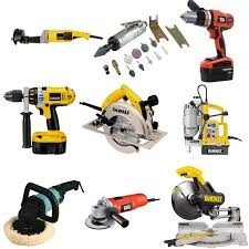 Buy Woodworking Tools Online India by Die Besten 25 Power Tools Online Ideen Auf Pinterest Diashow